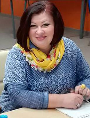 Анжела Кабиева, ВКДЦ, Владивостокский клинико-диагностический центр, Проект Здоровое будущее, Сергей Лебедев