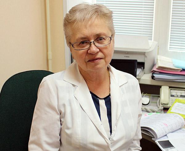 Александра Горшкова, Владивостокская детская поликлиника №5, Лидия Москаленко, Надежда Пустотина