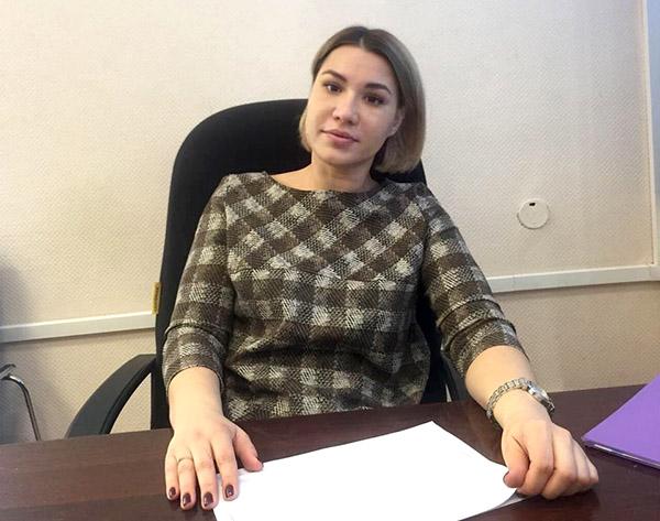 Владивостокская поликлиника №1, Екатерина Коноплицкая, Ольга Перова