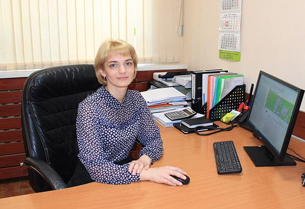 Дмитрий Чурилов, Ирина Салахутдинова, Станция скорой медицинской помощи г. Владивостока