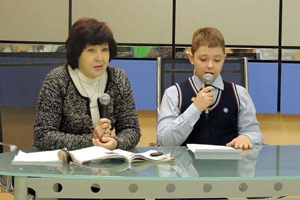 Анжела Кабиева, ВКДЦ, Владивостокский клинико-диагностический центр, Прогулка с врачом, Татьяна Минеева