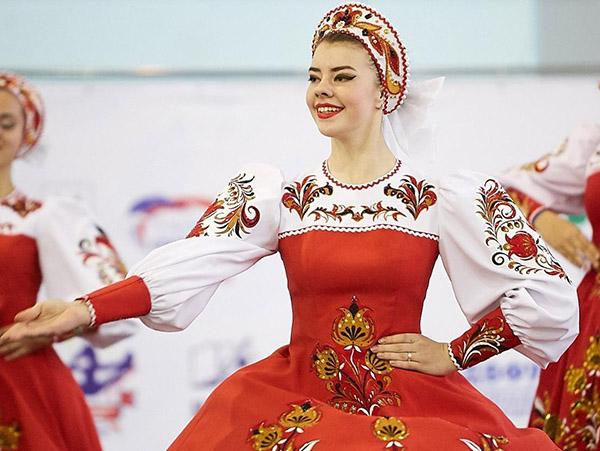 Вадим Олейник, Владивостокская поликлиника №3, Татьяна Белова