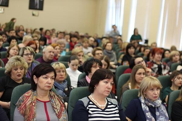 Виктор Фисенко, Ирина Беккер, Наталья Двуреченская, Росздравнадзор, Татьяна Нестеренко