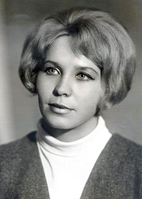 Вера Вавренчук, Светлана Забудская, Спасская городская больница