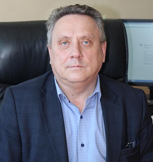 Виктор Фисенко, Олег Сорокин, Станция скорой медицинской помощи г. Владивостока