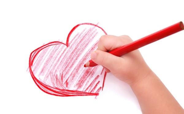 искусственное сердце, кардиохирургия