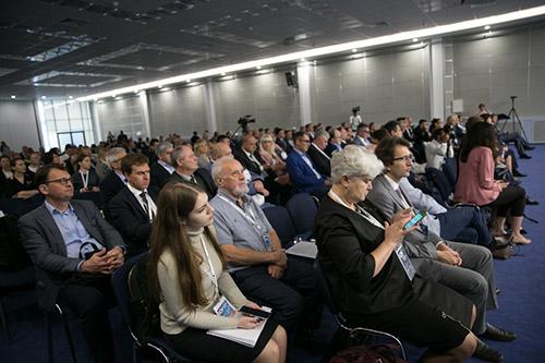 Евразийский ортопедический форум, Леонид Брижань, Николай Загородний, Павел Дорошенко