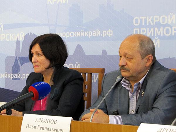 Ульянов илья геннадьевич психотерапевт