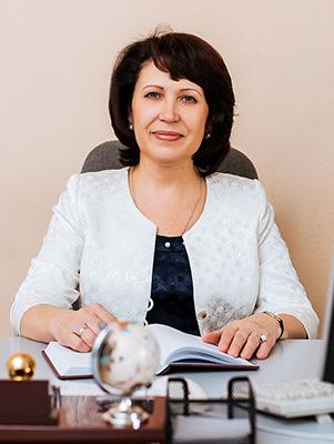 Ирина Буркутова, Медсестры Приморского края, Международный день медсестры, Уссурийский медицинский колледж