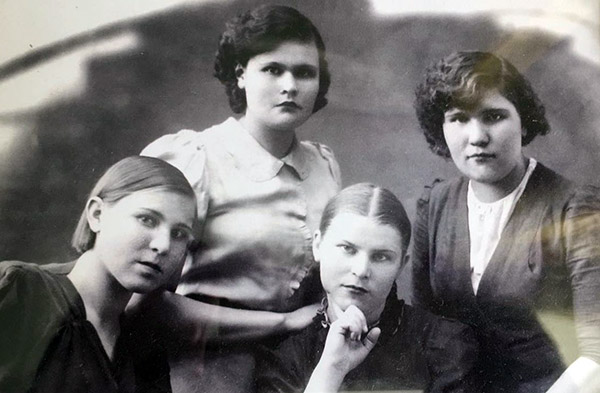 Медсестры Приморского края, Международный день медсестры, Полина Батуева, Уссурийская центральная городская больница