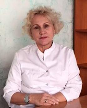 ВБМК, Владивостокский базовый медицинский колледж, Владимир Войновский, Ирина Алябина