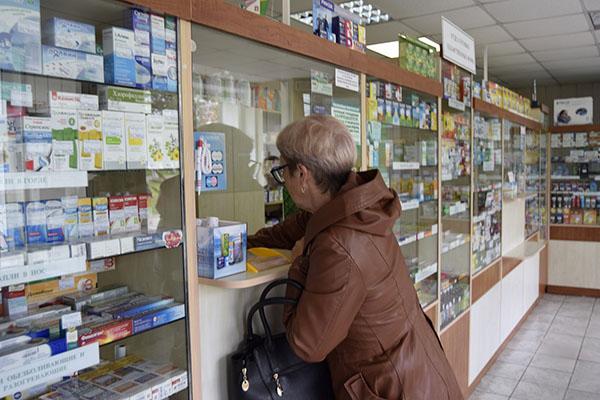 Евгений Ромашко, Чугуевская центральная районная больница, Чугуевская ЦРБ
