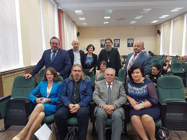 Анжела Кабиева, ВКДЦ, Владивостокский клинико-диагностический центр, Лариса Дробот, Николай Незнанов
