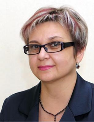 Ольга Романова, ЦГиЭ, Центр гигиены и эпидемиологии в Приморском крае