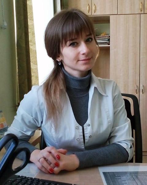Аркадий Юхименко, Дарья Багирова, Краевой наркологический диспансер