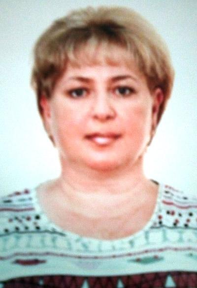 Артёмовская детская больница, Елена Харитонова, Медсестры Приморского края, Международный день медсестры