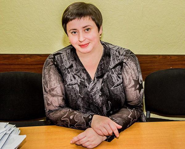 «Забота», забота, медицинский автопоезд, передвижная поликлиника, поезда здоровья, Тамара Курченко