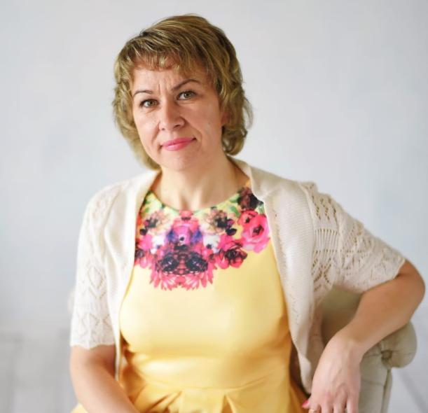 Владивостокская детская поликлиника №3, Наталья Дрёмина, Светлана Нагибко