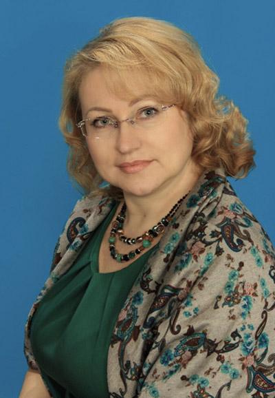 Наталья Назаренко, Фармацевтическое содружество