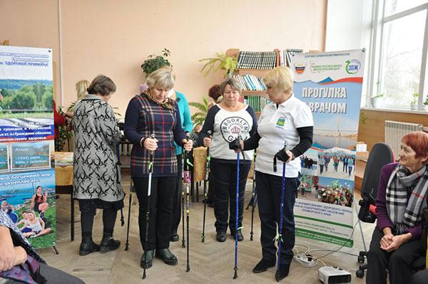 Анжела Кабиева, ВКДЦ, Владивостокский клинико-диагностический центр, Людмила Савельева