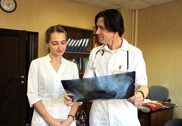 Александр Дубиков, Владивостокская клиническая больница №2, Снежана Кудишина