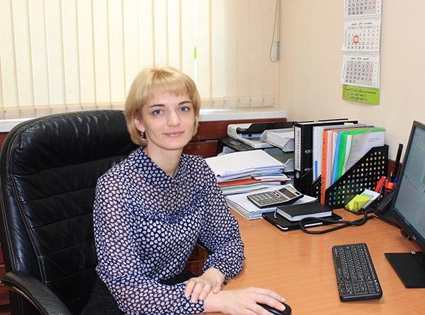 Иван Бартовщук, Ирина Салахутдинова, Станция скорой медицинской помощи г. Владивостока