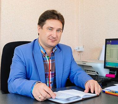 Вадим Олейник, Владивостокская поликлиника №3, Геннадий Андропов