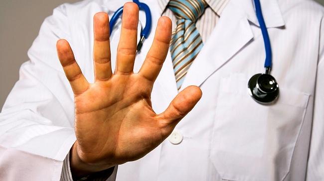 здравоохранение Латвии, медицина Латвии
