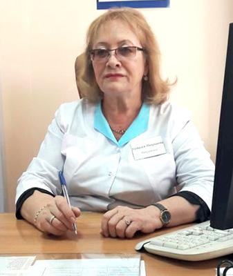 КНД, Краевой наркологический диспансер, Наталья Максименко, Психиатрия и наркология