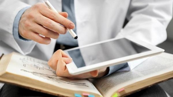 главврачи, МГУ, обучение, управленцы здравоохранения
