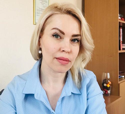 Ирина Ручко, санитарно-эпидемиологического режим, ЦГиЭ, Центр гигиены и эпидемиологии в Приморском крае