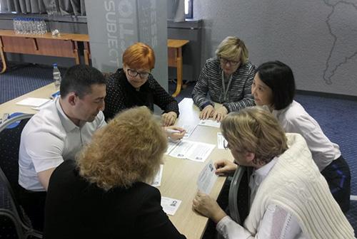 Артёмовская детская больница, Инна Рыжененкова, Нелли Сильнова
