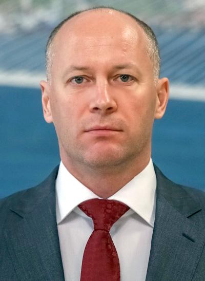 Виктор Фисенко