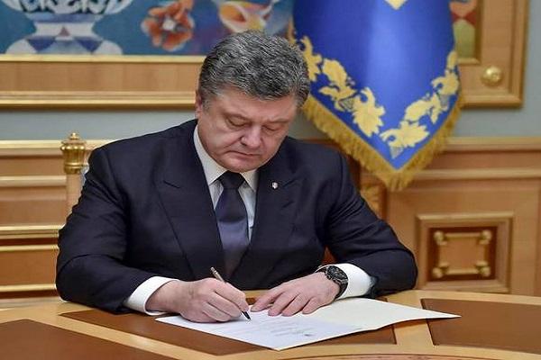 медицина Украины, реформа здравоохранения Украины