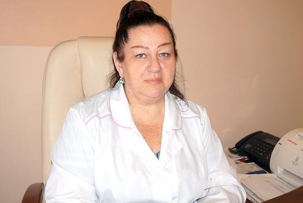 Евгения Шутка, Екатерина Слепченко, ККЦ СВМП, Краевой клинический центр специализированных видов медицинской помощи