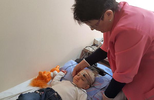 Владимир Шуваев, ККЦ СВМП, Краевой клинический центр специализированных видов медицинской помощи