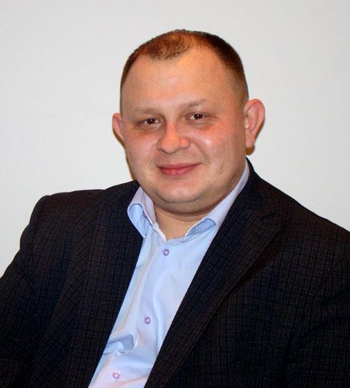 Кирилл Мосолов, Надежда Горелик, Сергей Морозов