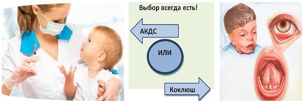 вакцинация, горячая линия, иммунизация, прививки