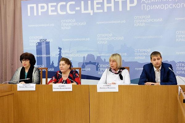 Людмила Гурина, онкология, профилактика, рак, Татьяна Лукина, Татьяна Минеева