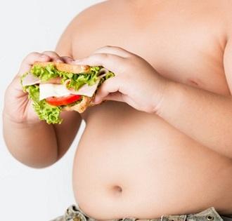 здоровое питание, ожирение, фаст-фуд