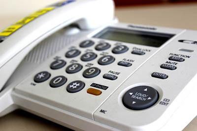 Саратовцам предлагают бесплатную помощь позащите прав покупателей