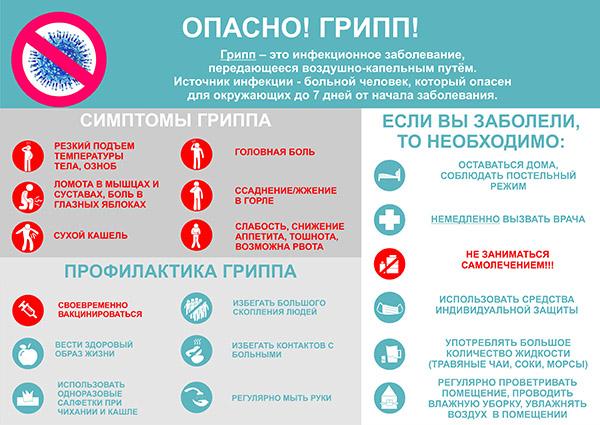 вакцинация, Ольга Романова, ЦГиЭ, Центр гигиены и эпидемиологии в Приморском крае