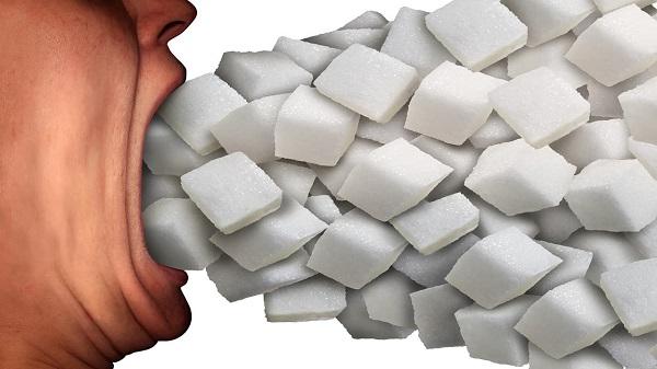 здоровое питание, качество продукции, сахар, соль