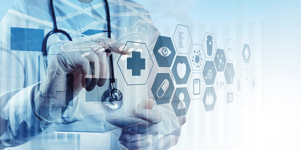 дистанционные консультации, Росгосстрах, телемедицина, цифровая медицина