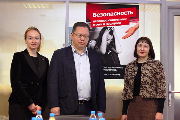 FRESH LINE, Евгения Комова, Елена Кульченко, Зоя Бояркеева, Руслан Кадыров, фонд  «Мама»
