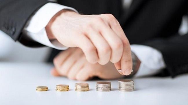 бюджет ФОМС, Здравоохранение Сахалина, медицина Сахалинской области
