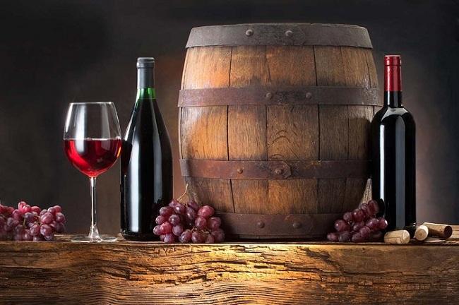 вино, Молдавия