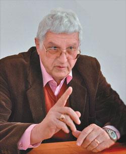 Национальный союз региональных объединений частной системы здравоохранения, Обязательное медицинское страхование, Сергей Лазарев, ФАС