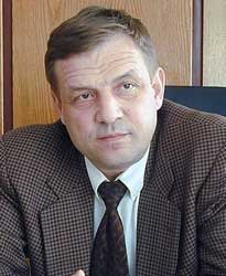 Новости в ивановской области о маньяке