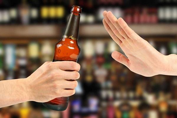 алкоголь, дизайн этикеток, спиртные напитки